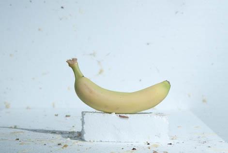 Banansplit